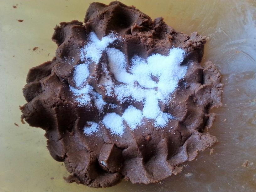 Cokoladne-kroglice-na-hitro-7
