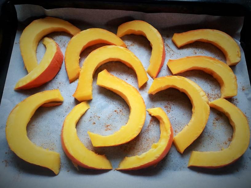 Hokaido-buca-z-mandarinami-2
