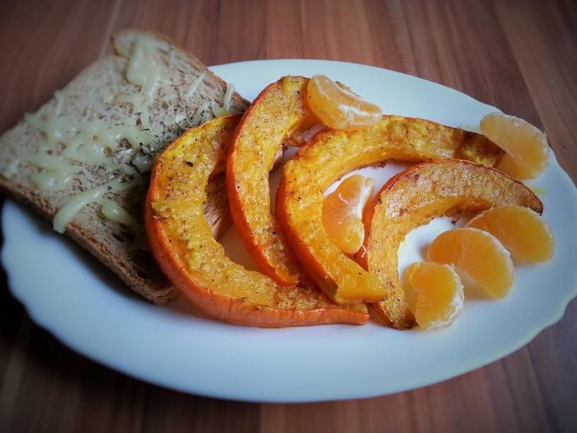 Hokaido-buca-z-mandarinami-6