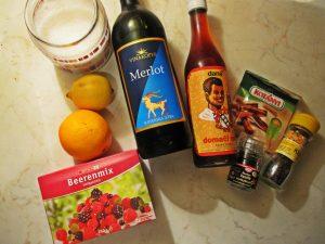 decembrske-pozornosti-vino-z-gozdnimi-sadezi-2