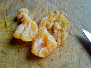 Marinada-iz-mandarin-6