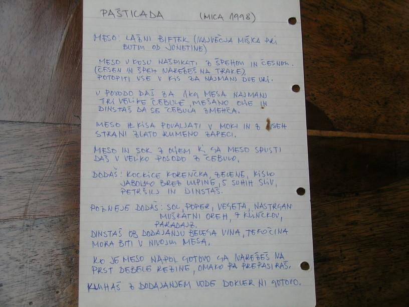 PASTICADA-aromaticen-dalmatinski-golaz-25