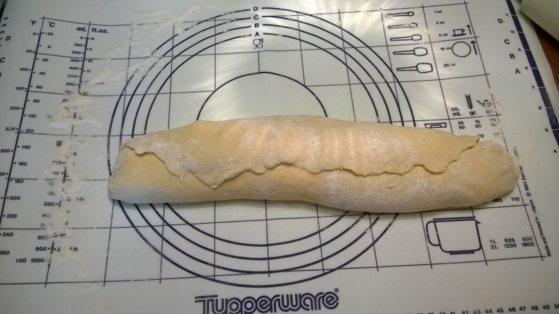 peceno-kuhani-struklji