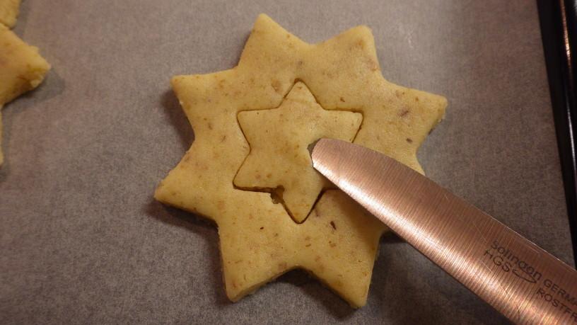 bozicne-zvezdice-4