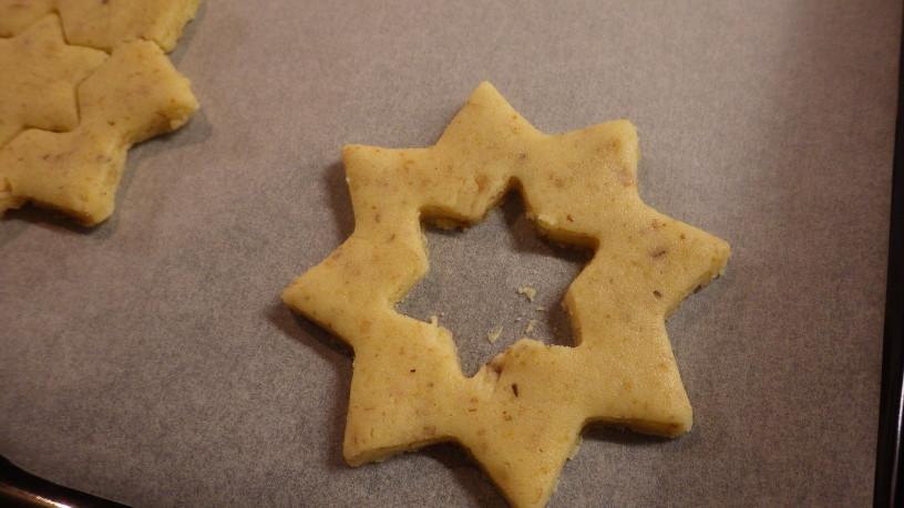 bozicne-zvezdice-5