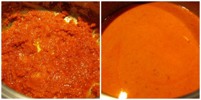 dobra-fizolova-minestra-2