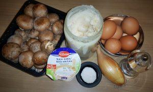 hitra-omleta-s-sampinjoni-1