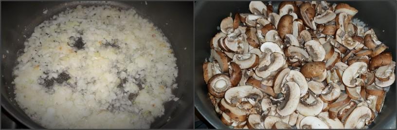 hitra-omleta-s-sampinjoni-3