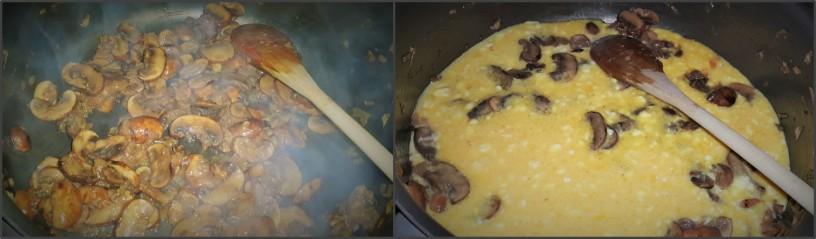 hitra-omleta-s-sampinjoni-5