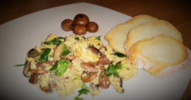 hitra-omleta-s-sampinjoni-8