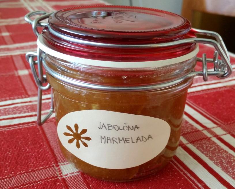 jabolcna-marmelada-2