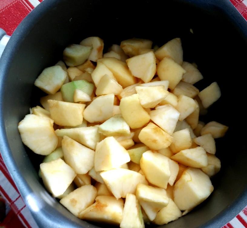 jabolcna-marmelada-4