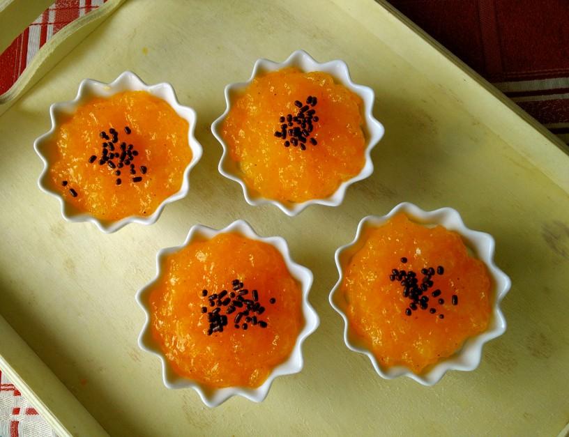 jogurtova-strjenka-z-mandarinino-kremo-2