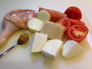 Kokosja juha (1)