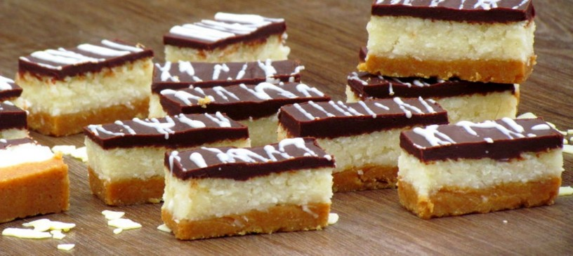 kokosove-cokoladne-sanje-10
