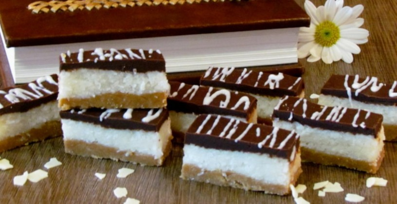 kokosove-cokoladne-sanje-13