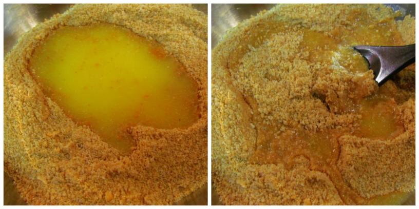 kokosove-cokoladne-sanje-3