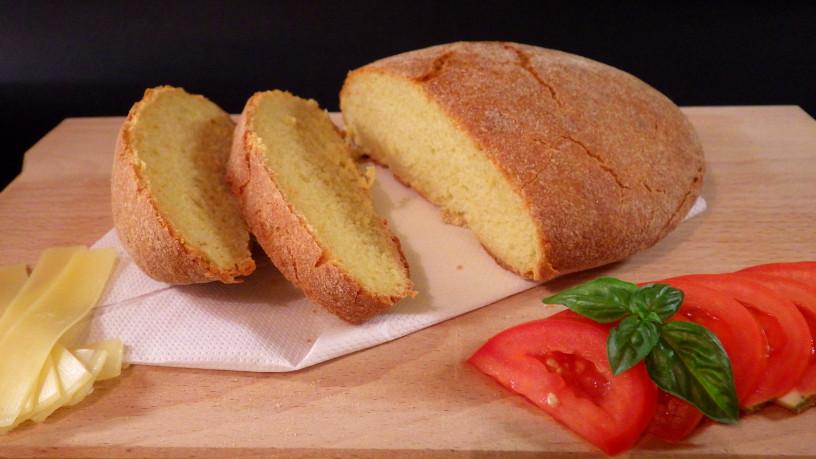 koruzni-kruh-10