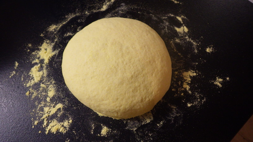 koruzni-kruh-6
