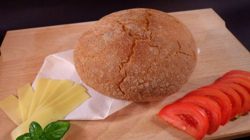 koruzni-kruh-9