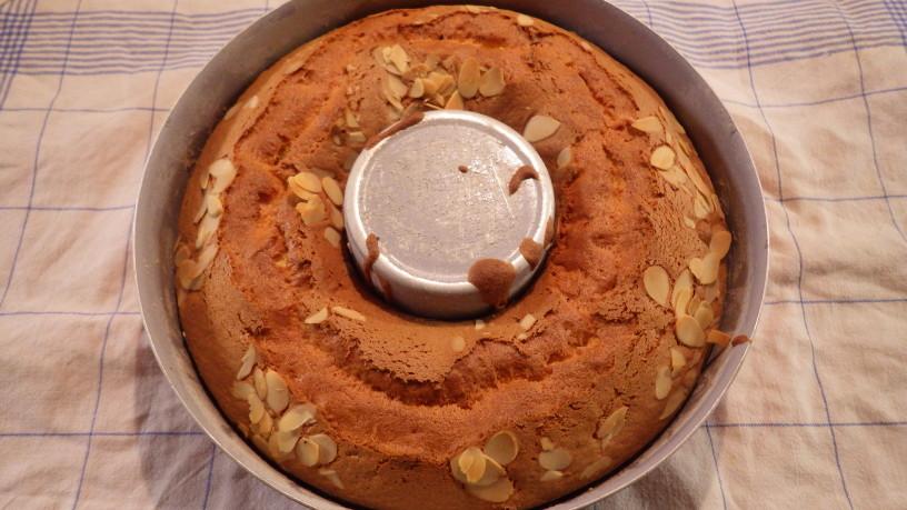 mandljev-sarkelj-s-cokolado-13