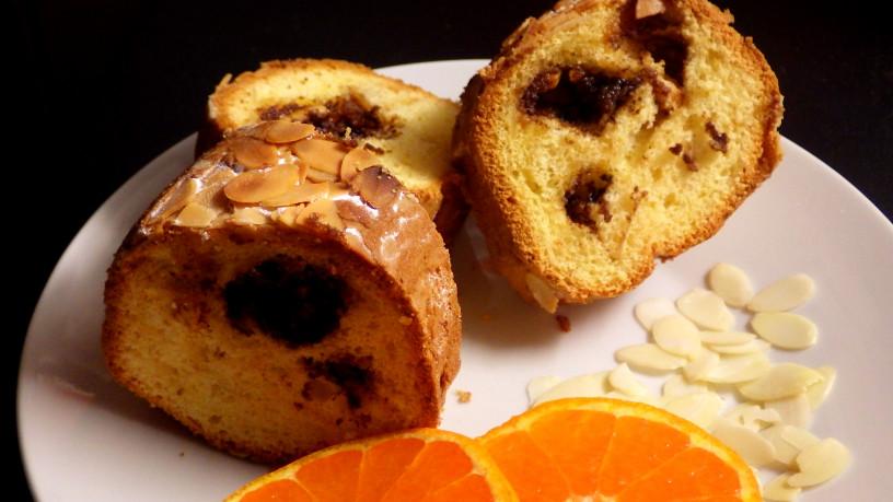 mandljev-sarkelj-s-cokolado-14