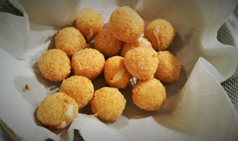 mocareline-zlate-kroglice-5