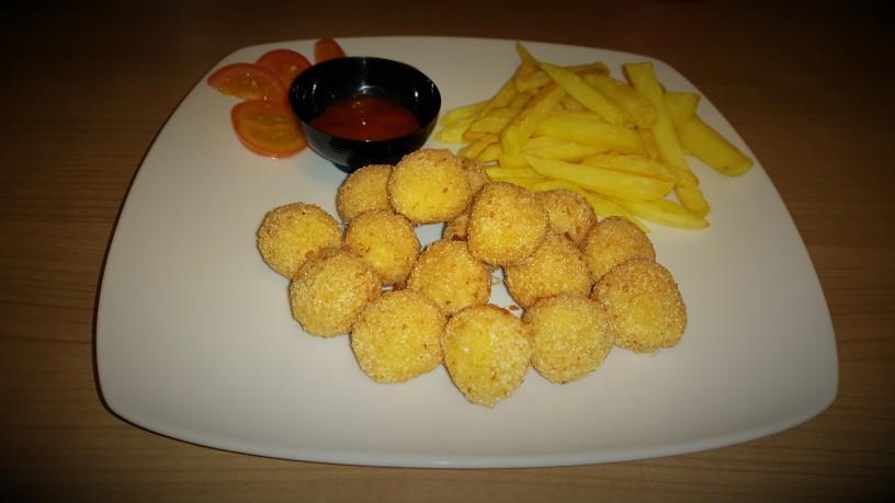 mocareline-zlate-kroglice-6