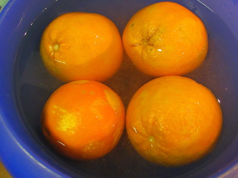 osvezilen-pomarancni-juice-1