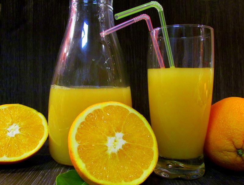 osvezilen-pomarancni-juice-10