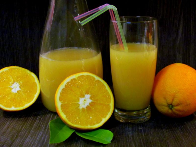 osvezilen-pomarancni-juice-9