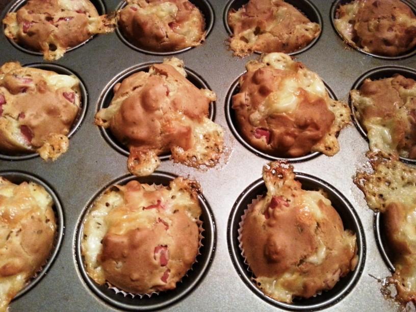 Pizza-muffini-8
