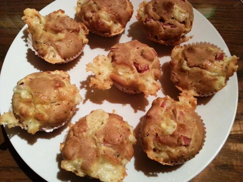Pizza-muffini-9