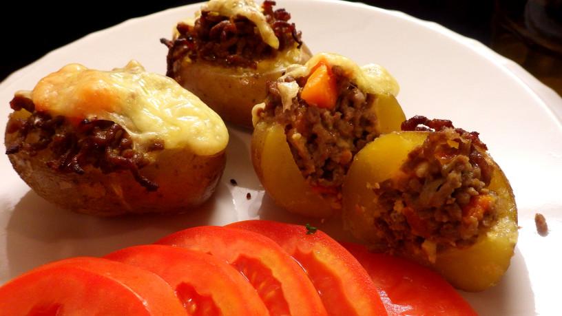 polnjen-krompir-10