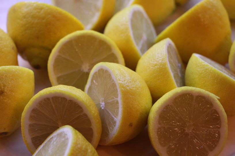 zamrznjen limonin sok (2)