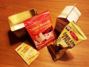 Cokoladna-panakota-1