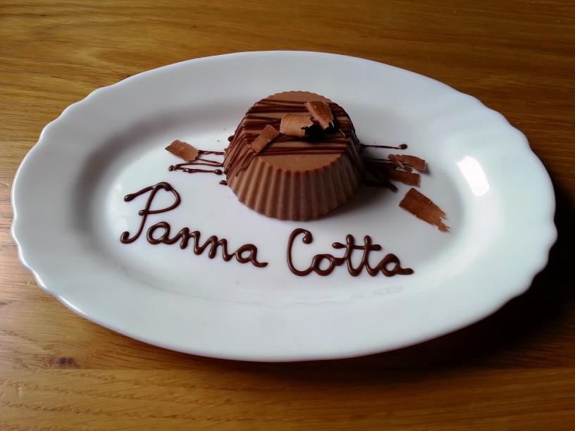 Cokoladna-panakota-10