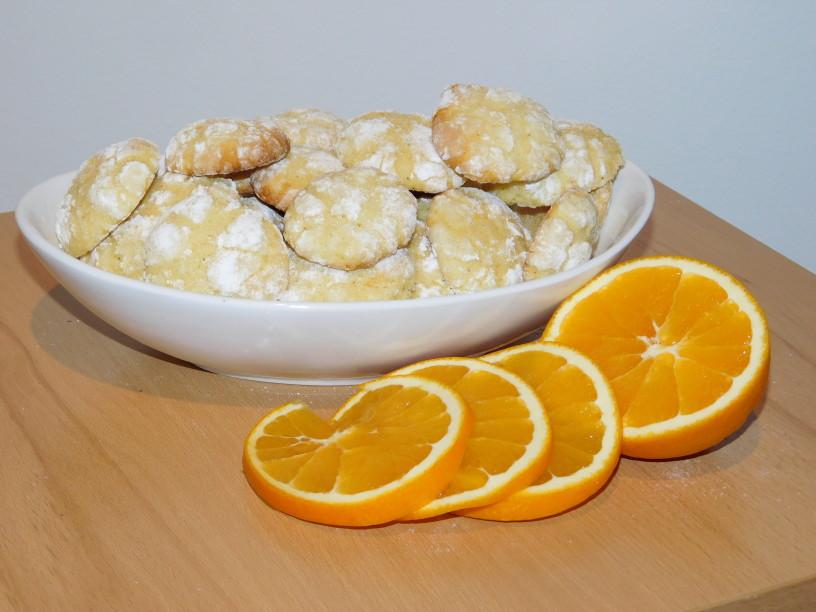pomarancni-razpokancki