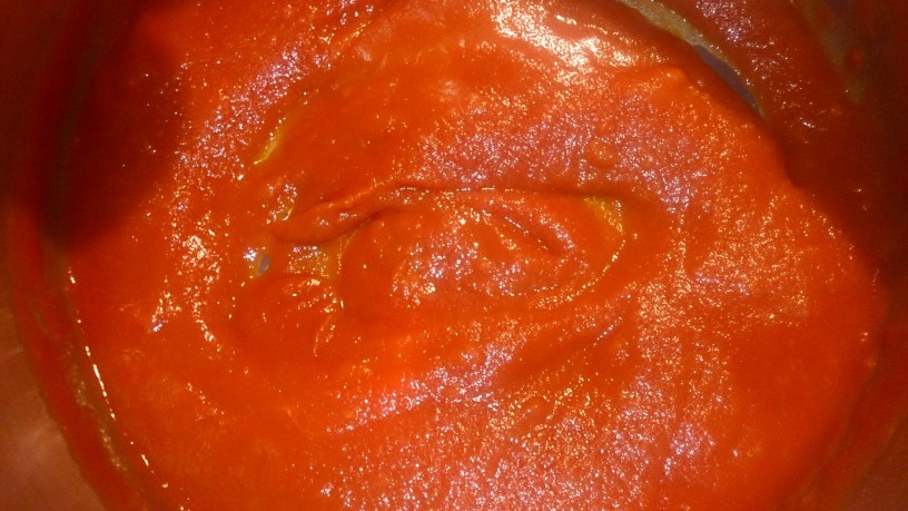 Najboljše polnjene paprike
