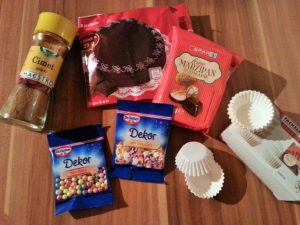 Marcipanove-kroglice-s-cokolado-1