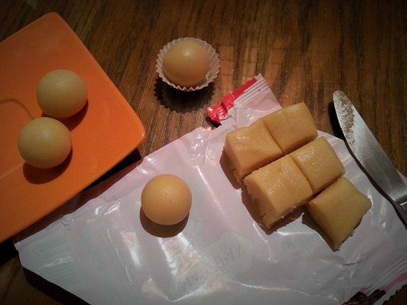 Marcipanove-kroglice-s-cokolado-2