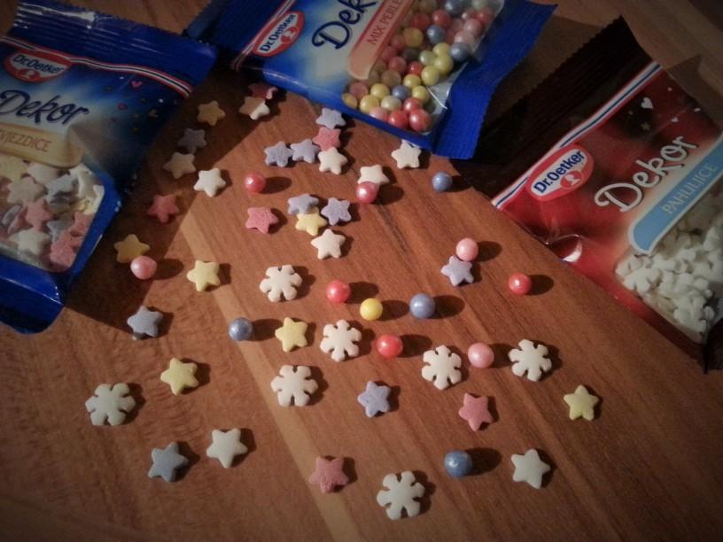 Marcipanove-kroglice-s-cokolado-6
