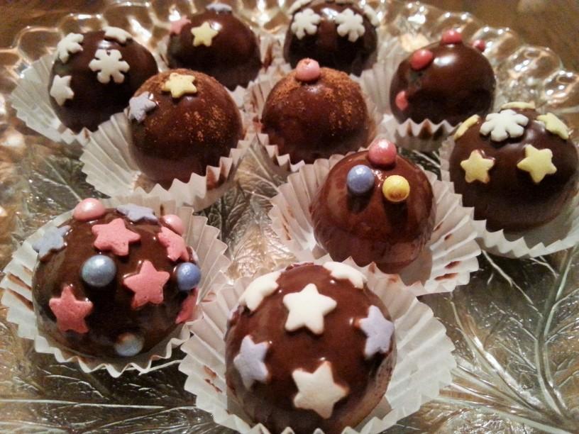 Marcipanove-kroglice-s-cokolado-9
