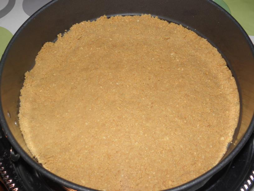 Torta brez peke 4