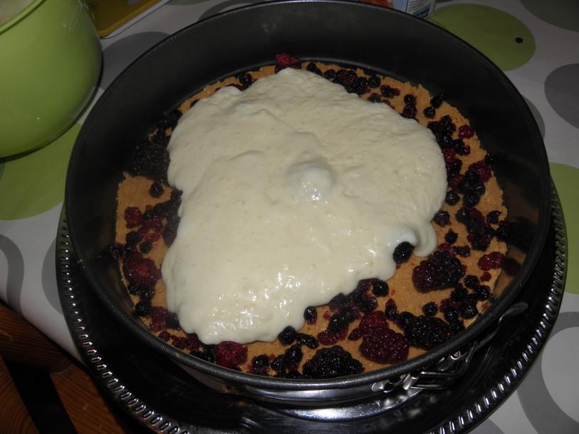 Torta brez peke 6