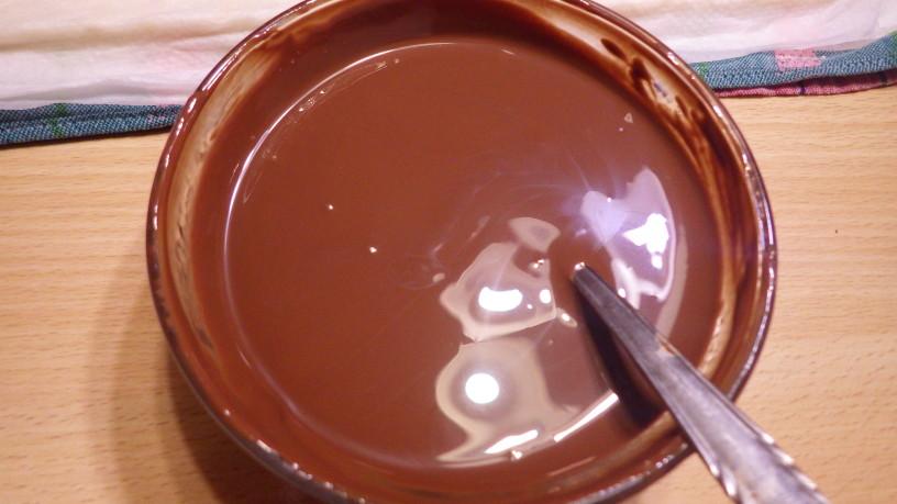 cokoladna-salama-5