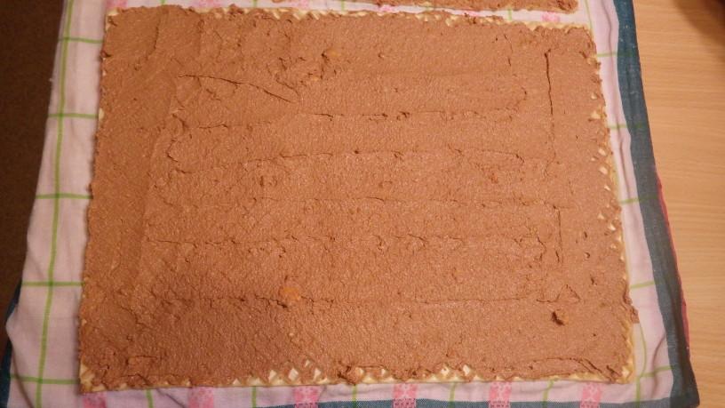 cokoladna-salama-8