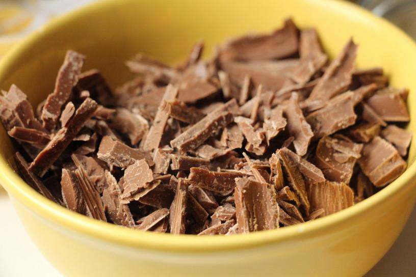 cokoladni fondue (2)