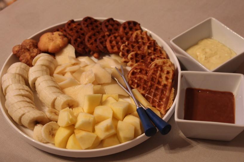 cokoladni fondue (5)