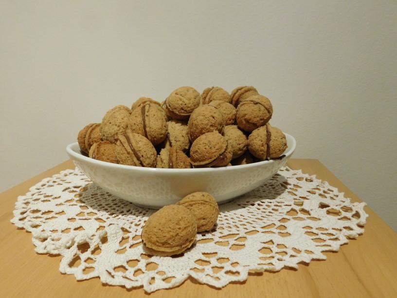 cokoladni-orehi (1)